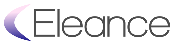 Eleance logo